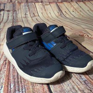 Nike Star Runner Size 10C Sneakers